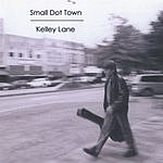 Kelley Lane Small Dot Town