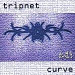 Tripnet Curve