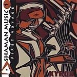 Kyron Shaman Music 1