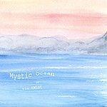 Tim Kwiat Mystic Ocean