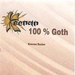 Keenan Baxter KGB - Goth