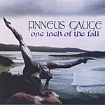 Chris Buzby Finneus Gauge: One Inch Of The Fall