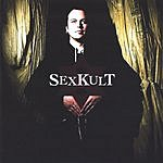 Sexkult The Utmost In