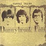 Donnybrook Fair Tunnel Tigers