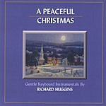 Richard Huggins A Peaceful Christmas