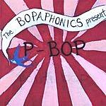 Bopaphonics P-Bop (Politibop)