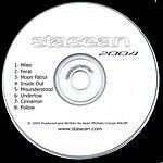 Stasean Stasean 2004