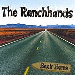 The Ranchhands Back Home