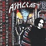 Ashcraft Ashcraft