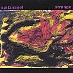 SPITZNAGEL Strange