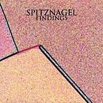 SPITZNAGEL Findings