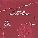 SPITZNAGEL Lowcountry Dub