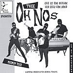 Thee Oh No's S/T