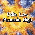 Blue Mother Tupelo Delta Low - Mountain High