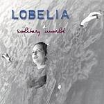 Lobelia Solitary World