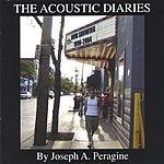 Joseph A. Peragine The Acoustic Diaries