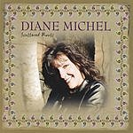 Diane Michel Scattered Roots