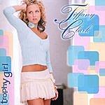 Tiffany Clark Trophy Girl