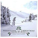 Sean Lomax Whistling This Christmas