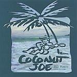 Coconut Joe Two Waters