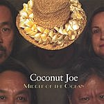 Coconut Joe Middle Of The Ocean