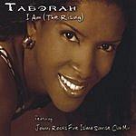 Taborah I Am (The Rising)