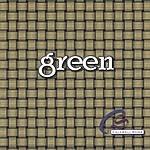 Caldwell Shine Green