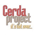 Cerda Project It's Not Over