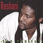 Rashani The Realist