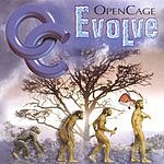 Open Cage Evolve