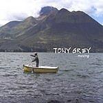 Tony Grey Moving