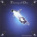 Theory Of One Antithesis