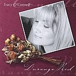 Tracy O'Connell Durango Red