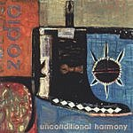 Zodia Unconditional Harmony
