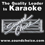 Sound Choice Karaoke Presents Christmas, Vol.1