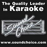 Sound Choice Karaoke Presents Christmas, Vol.2