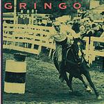 G. Ringo Gringo