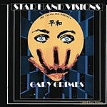 Gary Grimes Starhand Visions
