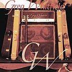 Greg Whitfield GW