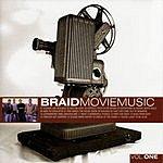 Braid Movie Music, Vol.1
