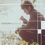 Donovan Best Of Live