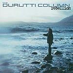 The Durutti Column Rebellion