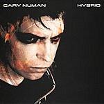Gary Numan Hybrid