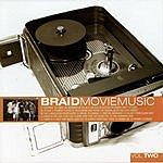 Braid Movie Music, Vol.2