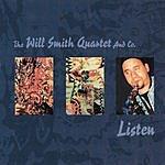Will Smith Listen