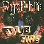 Sly & Robbie Dub Fire