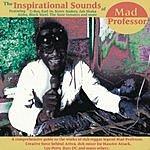 Mad Professor The Inspirational Sounds Of Mad Professor