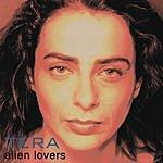 Tera Alien Lovers