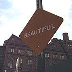 Arquilla/Barnett Beautiful