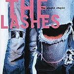 The Lashes The Stupid Stupid